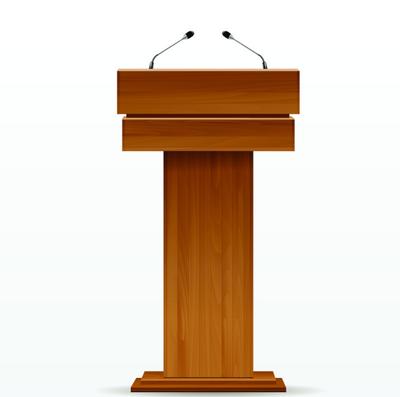 关于政府模范领导代表讲话材料