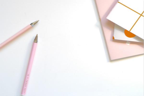 初中美术老师新学期工作计划范文